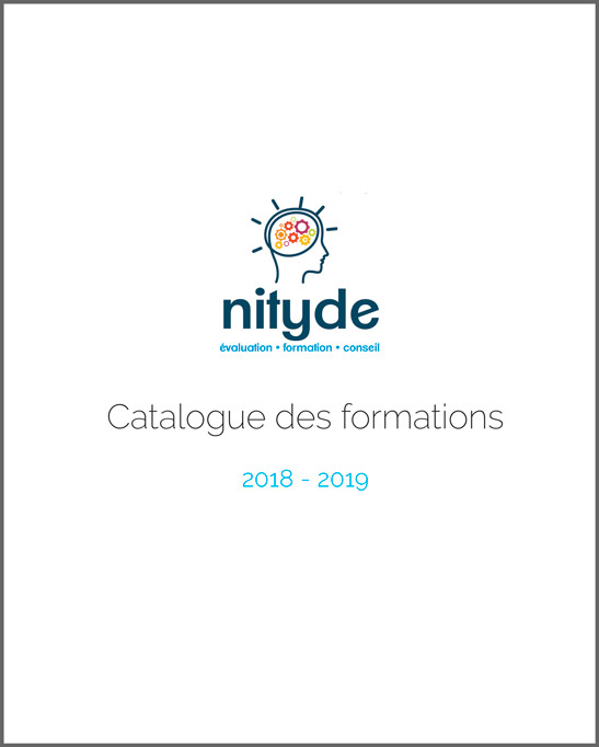 catalogue formations nityde cover 2