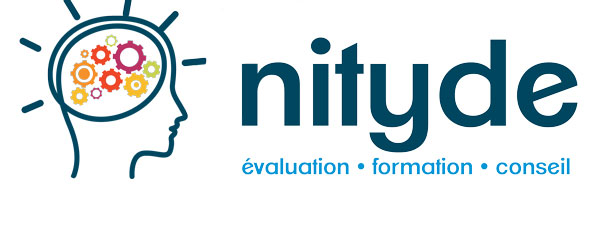 Nityde - Evaluation, Formation, Conseil